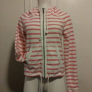 American eagle outfitters women's hoodie sm